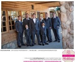 Sacramento_Wedding_Photographer_Real_Sacramento_Weddings_Janelle & Andrew-_0037