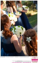 Sacramento_Wedding_Photographer_Real_Sacramento_Weddings_Janelle & Andrew-_0038