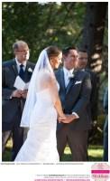 Sacramento_Wedding_Photographer_Real_Sacramento_Weddings_Janelle & Andrew-_0039