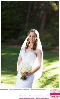 Sacramento_Wedding_Photographer_Real_Sacramento_Weddings_Janelle & Andrew-_0040