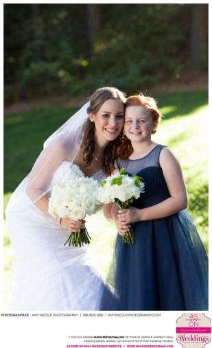 Sacramento_Wedding_Photographer_Real_Sacramento_Weddings_Janelle & Andrew-_0046