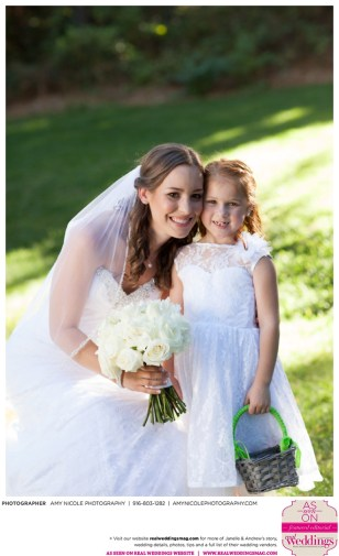 Sacramento_Wedding_Photographer_Real_Sacramento_Weddings_Janelle & Andrew-_0047