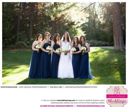 Sacramento_Wedding_Photographer_Real_Sacramento_Weddings_Janelle & Andrew-_0048