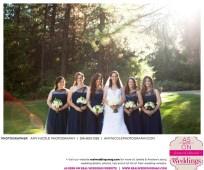 Sacramento_Wedding_Photographer_Real_Sacramento_Weddings_Janelle & Andrew-_0053