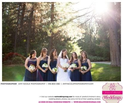Sacramento_Wedding_Photographer_Real_Sacramento_Weddings_Janelle & Andrew-_0054