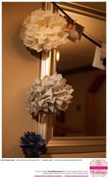 Sacramento_Wedding_Photographer_Real_Sacramento_Weddings_Janelle & Andrew-_0079