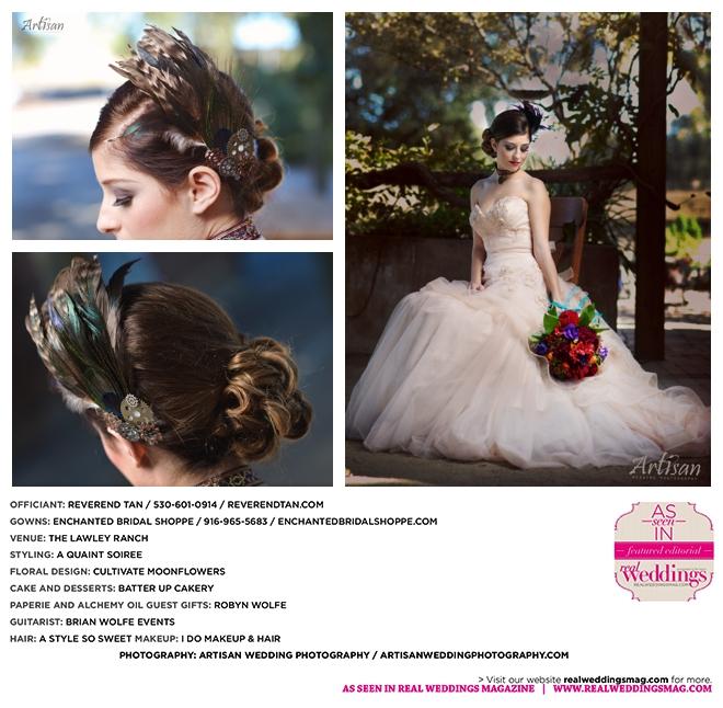 Sacramento_Wedding_Photographer_Real_Sacramento_Weddings_Lawley_Ranch-_0001