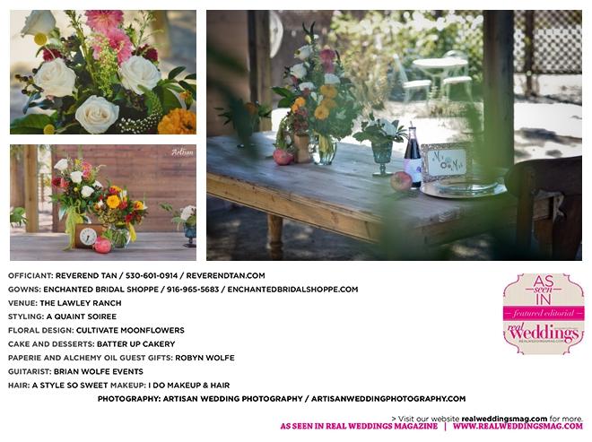 Sacramento_Wedding_Photographer_Real_Sacramento_Weddings_Lawley_Ranch-_0003