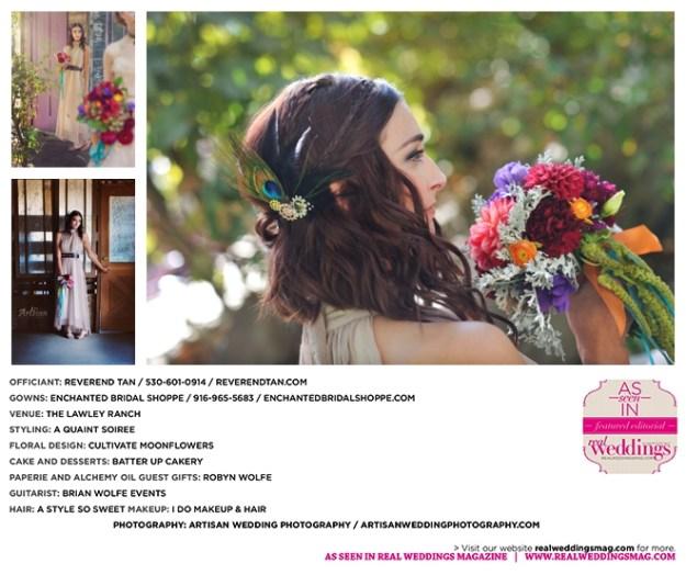 Sacramento_Wedding_Photographer_Real_Sacramento_Weddings_Lawley_Ranch-_0005