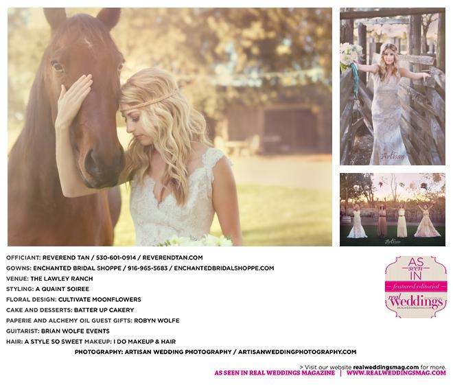 Sacramento_Wedding_Photographer_Real_Sacramento_Weddings_Lawley_Ranch-_0008