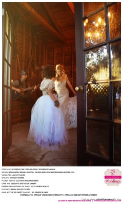 Sacramento_Wedding_Photographer_Real_Sacramento_Weddings_Lawley_Ranch-_0030