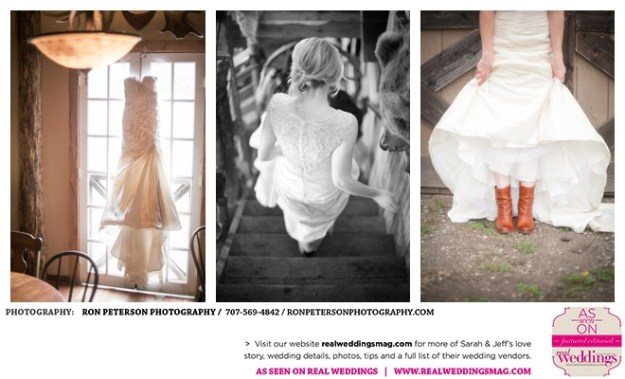 Sacramento_Wedding_Photographer_Real_Sacramento_Weddings_Sarah & Jeff-_0001