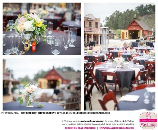 Sacramento_Wedding_Photographer_Real_Sacramento_Weddings_Sarah & Jeff-_0035