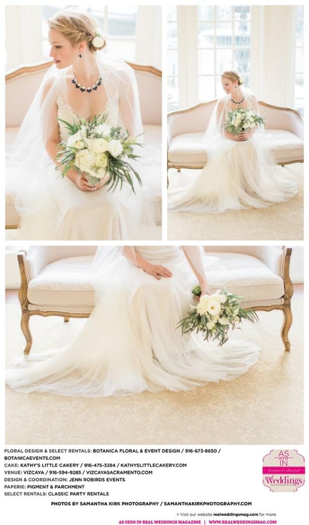 Sacramento_Wedding_Photographer_Real_Sacramento_Weddings_Styled_Photo_Shoot-_0007