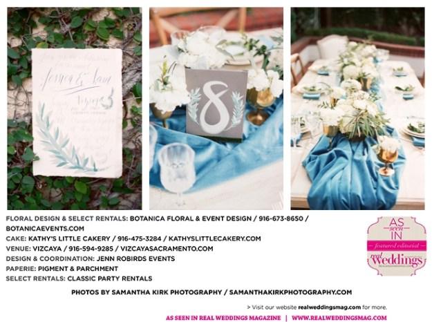 Sacramento_Wedding_Photographer_Real_Sacramento_Weddings_Styled_Photo_Shoot-_0008