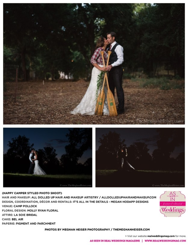 Sacramento_Wedding_Photographer_Real_Sacramento_Weddings_Styled_Photo_Shoot-_0010