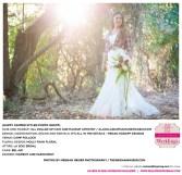 Sacramento_Wedding_Photographer_Real_Sacramento_Weddings_Styled_Photo_Shoot-_0017