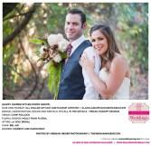 Sacramento_Wedding_Photographer_Real_Sacramento_Weddings_Styled_Photo_Shoot-_0018