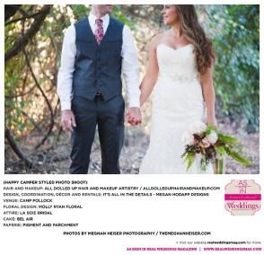 Sacramento_Wedding_Photographer_Real_Sacramento_Weddings_Styled_Photo_Shoot-_0021