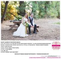 Sacramento_Wedding_Photographer_Real_Sacramento_Weddings_Styled_Photo_Shoot-_0025