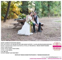 Sacramento_Wedding_Photographer_Real_Sacramento_Weddings_Styled_Photo_Shoot-_0026