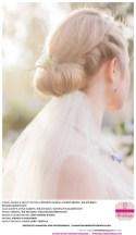 Sacramento_Wedding_Photographer_Real_Sacramento_Weddings_Styled_Photo_Shoot-_0028