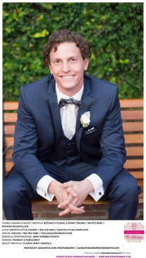 Sacramento_Wedding_Photographer_Real_Sacramento_Weddings_Styled_Photo_Shoot-_0029
