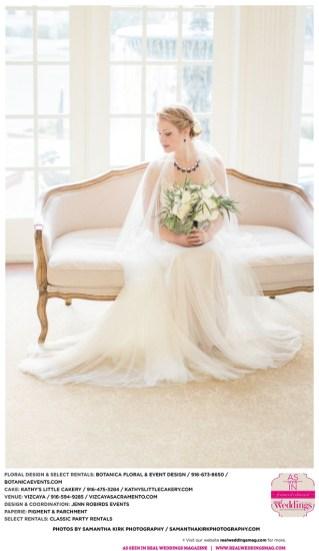 Sacramento_Wedding_Photographer_Real_Sacramento_Weddings_Styled_Photo_Shoot-_0033