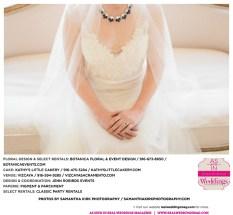 Sacramento_Wedding_Photographer_Real_Sacramento_Weddings_Styled_Photo_Shoot-_0037