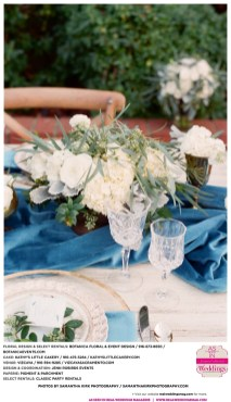 Sacramento_Wedding_Photographer_Real_Sacramento_Weddings_Styled_Photo_Shoot-_0063