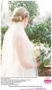 Sacramento_Wedding_Photographer_Real_Sacramento_Weddings_Styled_Photo_Shoot-_0067