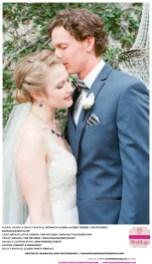 Sacramento_Wedding_Photographer_Real_Sacramento_Weddings_Styled_Photo_Shoot-_0070
