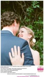 Sacramento_Wedding_Photographer_Real_Sacramento_Weddings_Styled_Photo_Shoot-_0073