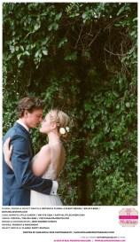 Sacramento_Wedding_Photographer_Real_Sacramento_Weddings_Styled_Photo_Shoot-_0074