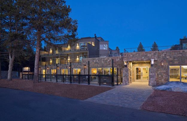 The Landing Resort & Spa_Lake Tahoe Wedding Venue