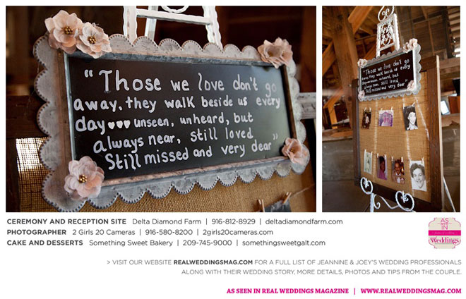 2-Girls-20-Cameras-Jeannine&Joey-Real-Weddings-Sacramento-Wedding-Photographer-_0024
