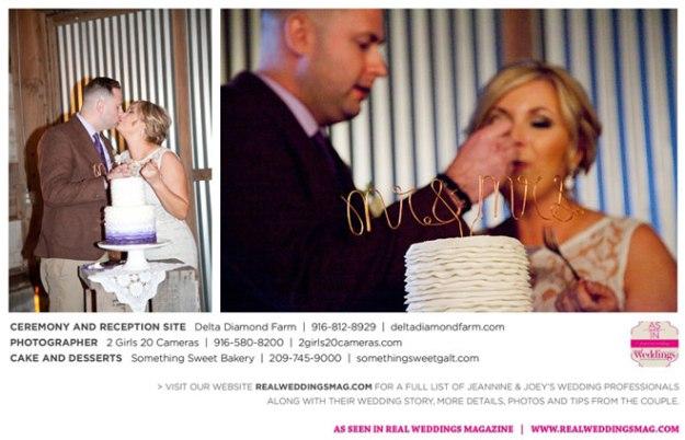 2-Girls-20-Cameras-Jeannine&Joey-Real-Weddings-Sacramento-Wedding-Photographer-_0057