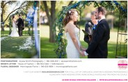 Alyssa-Smith-Photography-Caroline-&-Jonathan-Real-Weddings-Sacramento-Wedding-Photographer-_0003