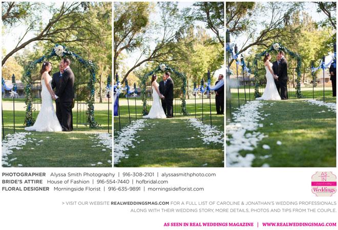 Alyssa-Smith-Photography-Caroline-&-Jonathan-Real-Weddings-Sacramento-Wedding-Photographer-_0005