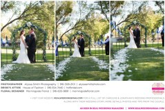 Alyssa-Smith-Photography-Caroline-&-Jonathan-Real-Weddings-Sacramento-Wedding-Photographer-_0005