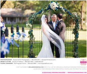 Alyssa-Smith-Photography-Caroline-&-Jonathan-Real-Weddings-Sacramento-Wedding-Photographer-_0008