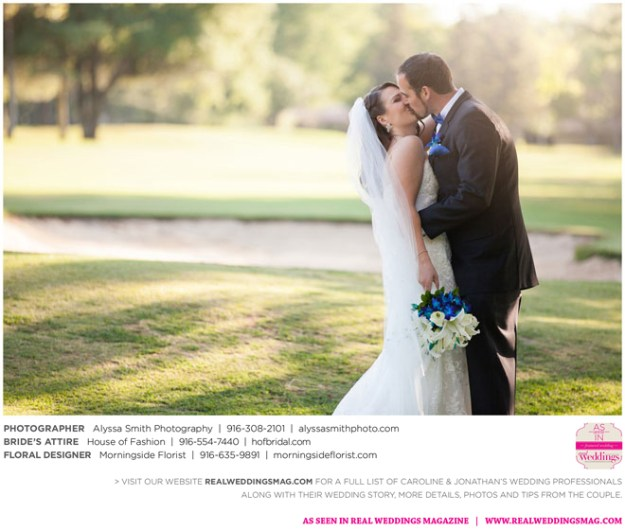 Alyssa-Smith-Photography-Caroline-&-Jonathan-Real-Weddings-Sacramento-Wedding-Photographer-_0011
