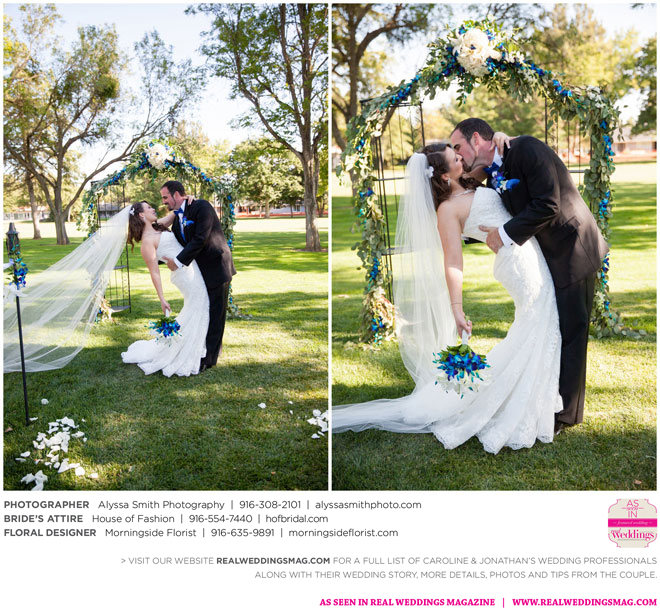 Alyssa-Smith-Photography-Caroline-&-Jonathan-Real-Weddings-Sacramento-Wedding-Photographer-_0012