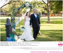 Alyssa-Smith-Photography-Caroline-&-Jonathan-Real-Weddings-Sacramento-Wedding-Photographer-_0025