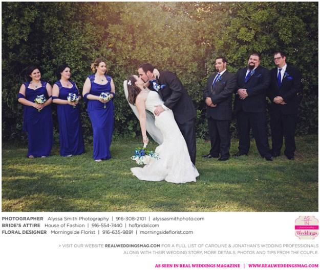 Alyssa-Smith-Photography-Caroline-&-Jonathan-Real-Weddings-Sacramento-Wedding-Photographer-_0029
