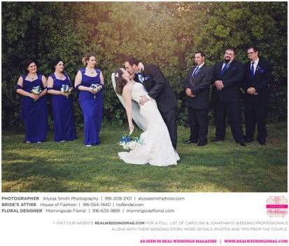 Alyssa-Smith-Photography-Caroline-&-Jonathan-Real-Weddings-Sacramento-Wedding-Photographer-_0029