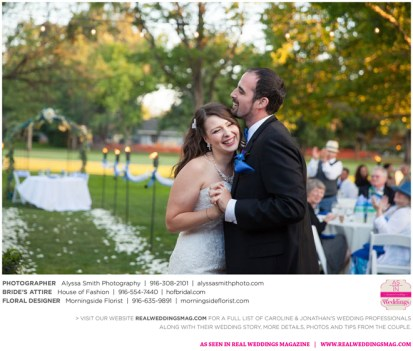 Alyssa-Smith-Photography-Caroline-&-Jonathan-Real-Weddings-Sacramento-Wedding-Photographer-_0032