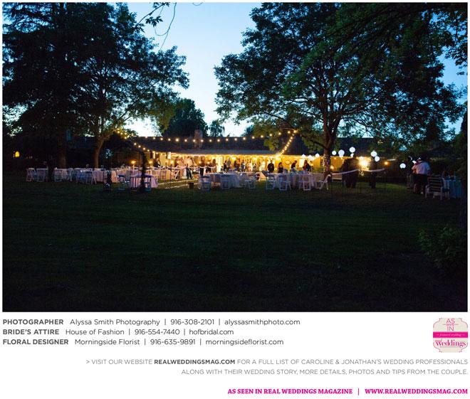 Alyssa-Smith-Photography-Caroline-&-Jonathan-Real-Weddings-Sacramento-Wedding-Photographer-_0035