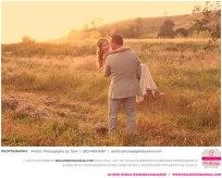 Artistic_Photography_By_Tami-Nicole-&-Brendon-Real-Weddings-Sacramento-Wedding-Photographer-_0008