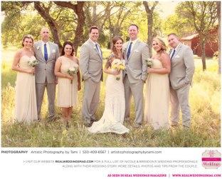 Artistic_Photography_By_Tami-Nicole-&-Brendon-Real-Weddings-Sacramento-Wedding-Photographer-_0015